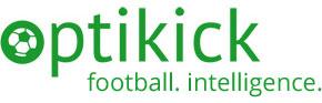 Optikick Online Shop